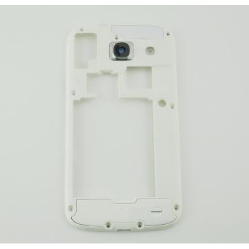 Samsung i8262 střední kryt...