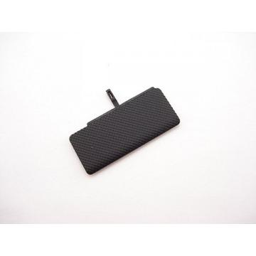 Sony C6503 Xperia ZL krytka...