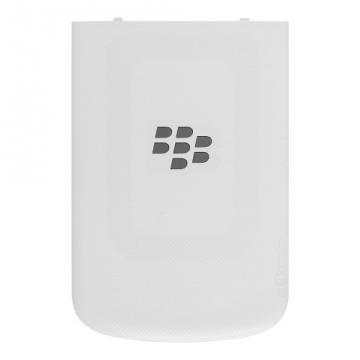 Blackberry Q10 kryt baterie...