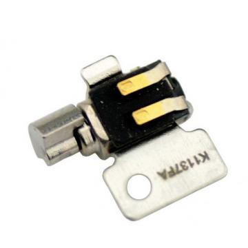 OEM vibra modul pro iphone 5c