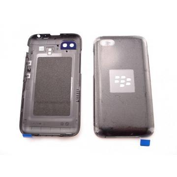 Blackberry Q5 kryt baterie...