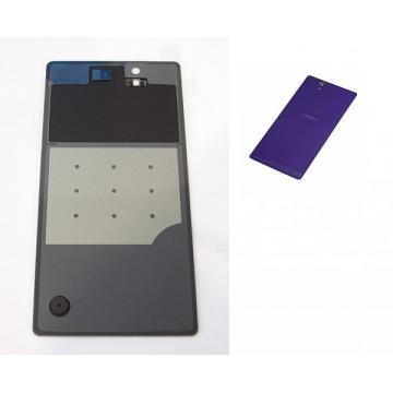 Sony Xperia Z C6603 kryt...