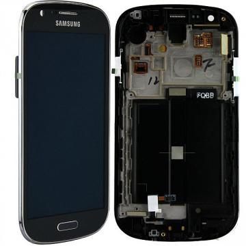 Samsung i8730 kompletní LCD...