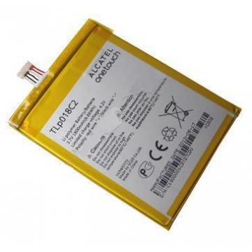 Alcatel 6033 baterie