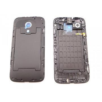 Motorola G střední kryt
