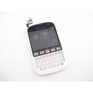 Blackberry 9720 přední...