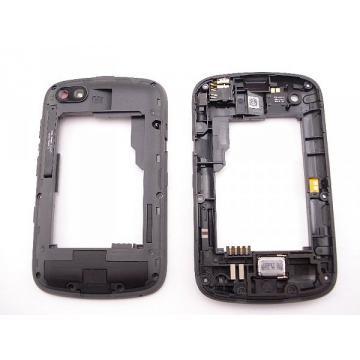Blackberry 9720 střední...