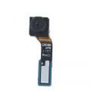 Samsung G900F přední kamera...