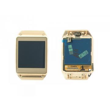 Samsung V700 Galaxy Gear...