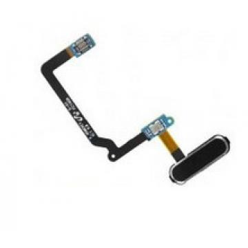 Samsung G900F flex tlačítka...