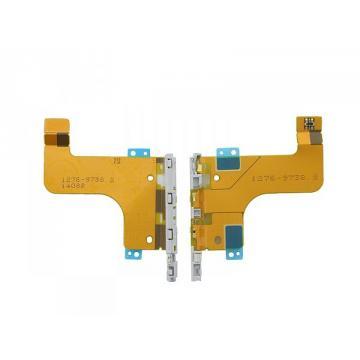 Sony D6503 FPC flex