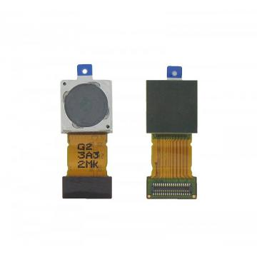 Sony C6903,D6503 hlavní...