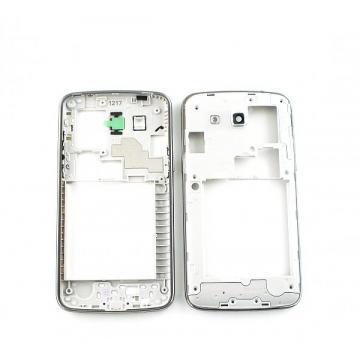 Samsung G7102 střední kryt...