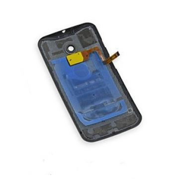 Motorola Moto X kryt...