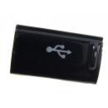 Samsung i9000 krytka USB černá