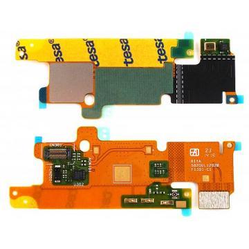 Sony D5103 flex antena WCDMA
