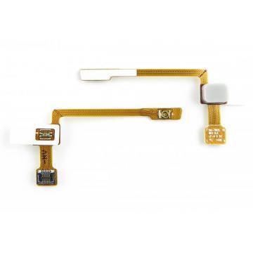 Samsung T800,T805 flex INFRA