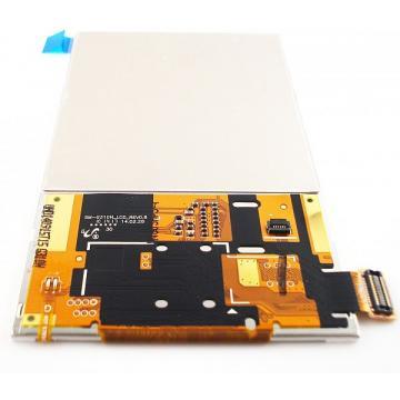 Samsung G310 LCD