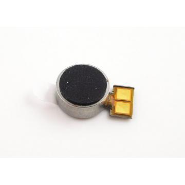 Samsung G850F vibra modul
