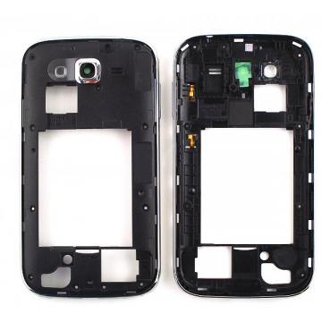 Samsung i9062 střední kryt...