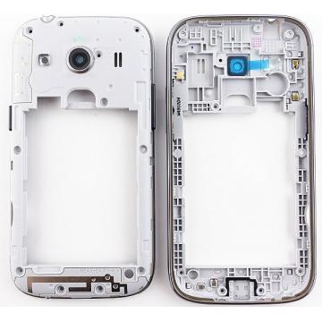 Samsung G357F střední kryt...