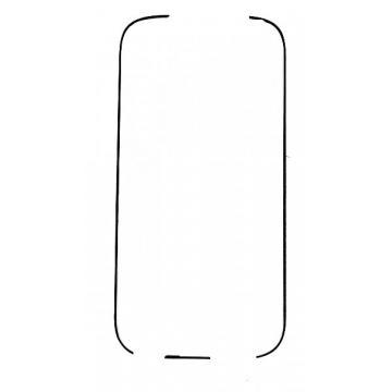 Samsung G357F lepící páska...