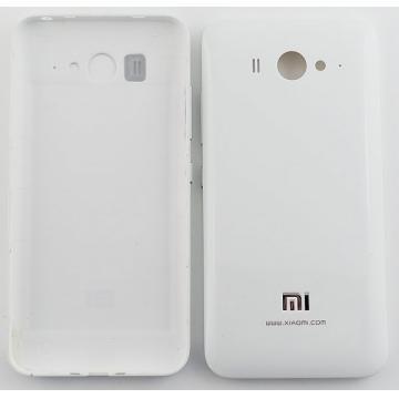Xiaomi Mi2s kryt baterie bílý