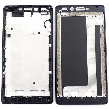Xiaomi Hongmi Note přední...