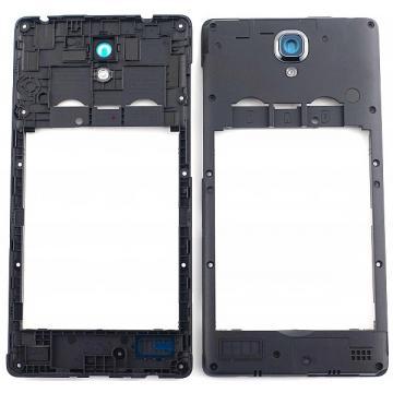 Xiaomi Hongmi Note střední...