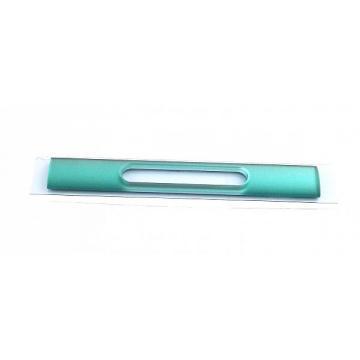 Sony D5803 boční krytka zelená