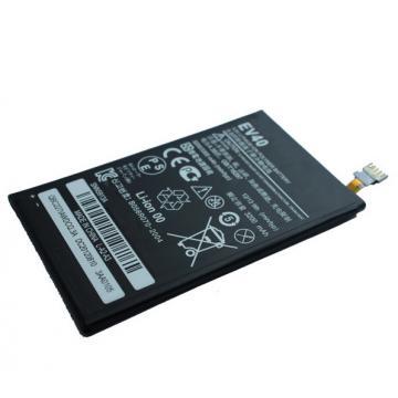 Motorola EV40 baterie