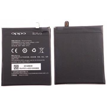 Oppo BLP573 baterie