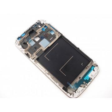 Samsung i9505 přední kryt