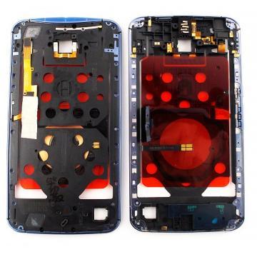 Motorola Nexus 6 střední...