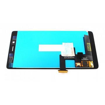 InFocus M512 full LCD