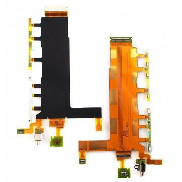 Sony D6633 boční flex