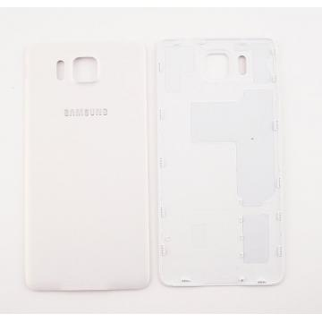 Samsung G850F kryt baterie...