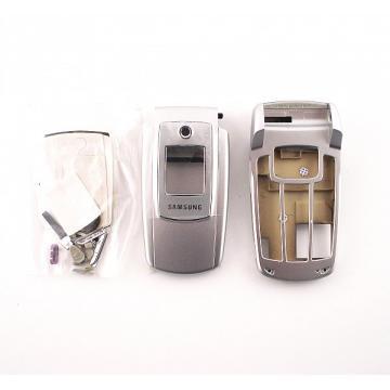 Samsung V700 kompletní kryt...