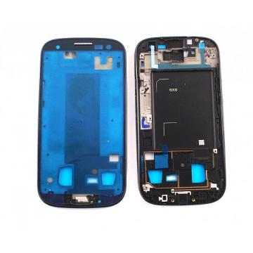 Samsung i9300 přední kryt...