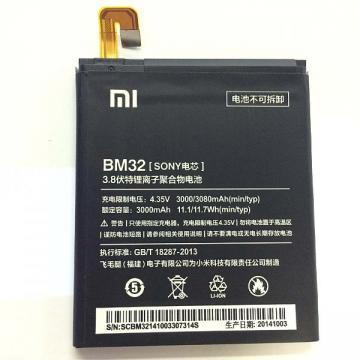 Xiaomi BM32 baterie OEM