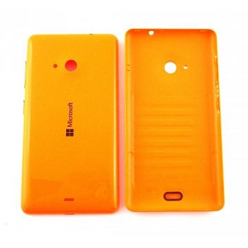 Microsoft Lumia 535 kryt...