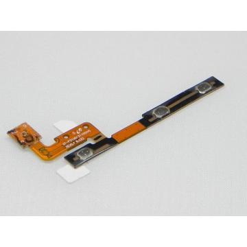 Samsung P3100 power flex