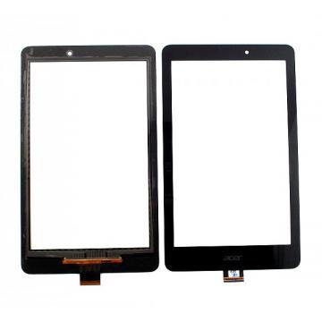 Acer Tab 8 A1-840 dotyk černý
