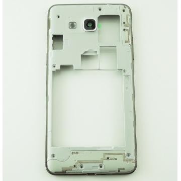 Samsung G530F DUAL SIM...