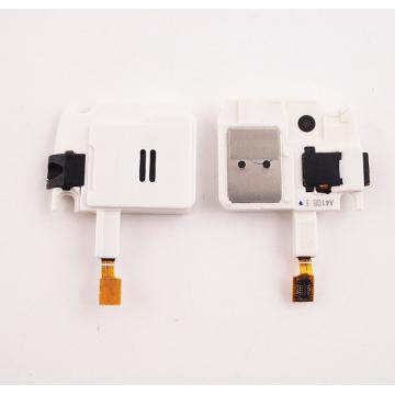 Samsung G386F zvonek bílý