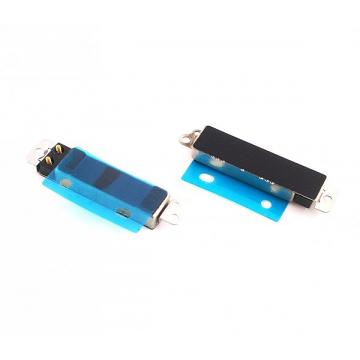 OEM vibra modul pro iphone 6