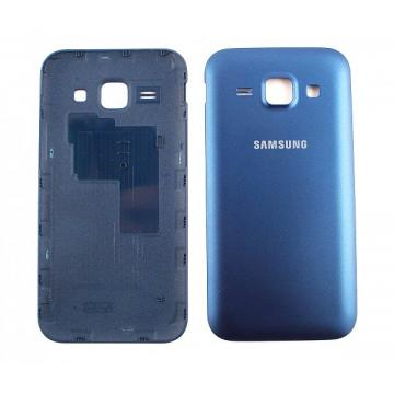 Samsung J100 kryt baterie...