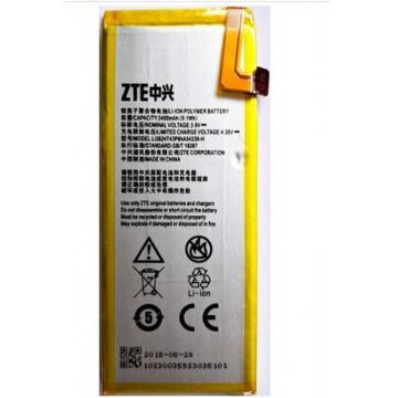 ZTE Nubia Z7 mini baterie