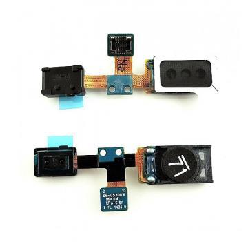 Samsung G530F sluchátko