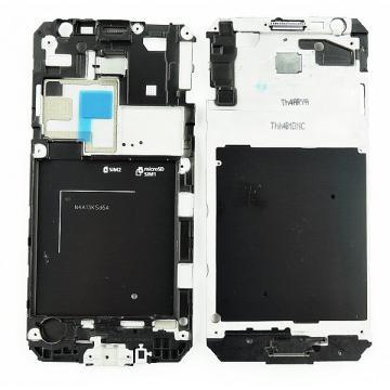 Samsung G530F DUAL  přední...